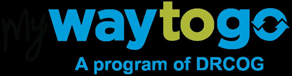 MyWayToGo